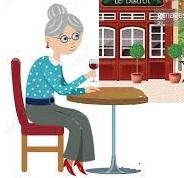 Santé seniors après 50 ans: consommer peu d'alcool