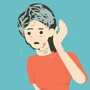 Santé seniors après 50 ans: diminution de l'audition et hypersensibilité au bruit
