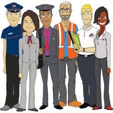 Comment bien choisir une mutuelle pour les travailleurs non salariés?