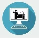 Blog mutuelles TNS :  Les avis  et meilleurs prix comparés