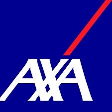 Axa France mutuelle pour indépendants et professions libérales