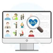 Classement des 10 meilleures mutuelles santé TNS pour travailleurs indépendants non salariés en 2021