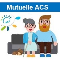 Mutuelle senior : souscrire avec l'aide de l Assurance complémentaire santé ACS