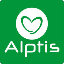 Alptis mutuelle santé pour indépendants et professions libérales