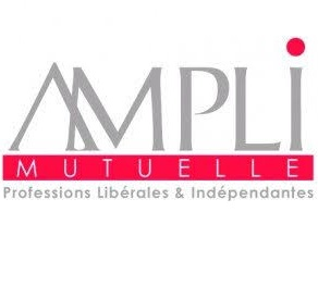 Ampli mutuelle pour les indépendants et les professions libérales