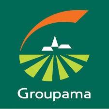 Groupama mutuelle pour les indépendants et les professions libérales
