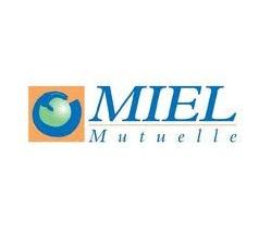 Miel mutuelle ( Groupe Malakoff Humanis ) pour indépendants et professions libérales