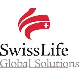 Swiss life mutuelle pour indépendants et professions libérales