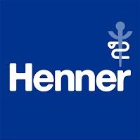 Groupe Henner mutuelle santé TNS et profession libérale