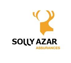 Assurance complémentaire santé TNS et professions libérales Solly Azar