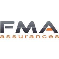 FMA mutuelle TNS et professions libérales