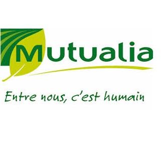 Mutualia contrat  TNS employeur et l'offre TNS non employeur