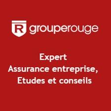 Groupe rouge contrat TNS professions libérales