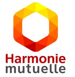 Harmonie mutuelle Contrat TNS professions libérales