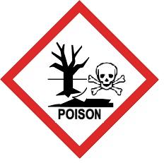 Mutuelle entreprise : les maladies professionnelles dues au Bis chlorométhyléther