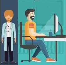 Quelles sont les  meilleures complémentaires santé pour les professions libérales ?