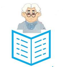 Guide de la  mutuelle pour seniors et retraités