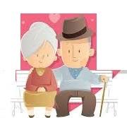 Meilleures mutuelles pour retraités