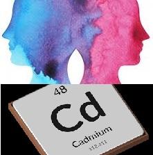 Mutuelle entreprise : les maladies professionnelles dues au cadmium