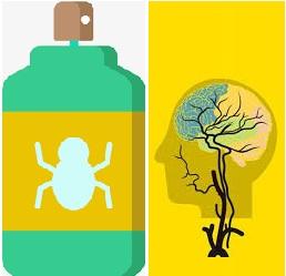 Mutuelle entreprise : les maladies professionnelles  dues au sulfocarbonisme