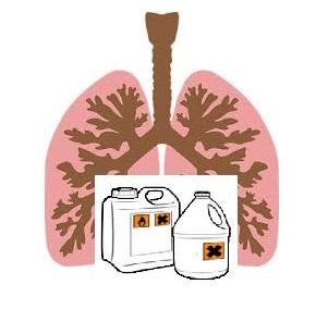 Mutuelle entreprise : les maladies professionnelles dues au méthacrylate de méthyle