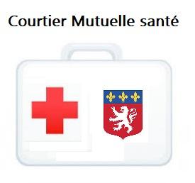 Meilleures mutuelles santé à Lyon