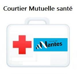 Meilleures mutuelles santé à Nantes