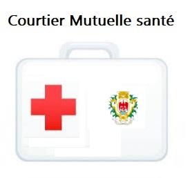 Meilleures mutuelles santé à Nice
