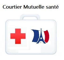 Meilleures mutuelles santé à Paris