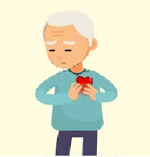 Mutuelle santé senior: les maladies cardio-vasculaires