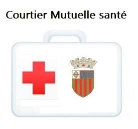 Meilleures mutuelles santé à Aix-en-Provence