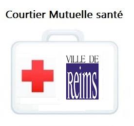 Meilleures mutuelles santé à Reims