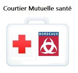Meilleures mutuelles santé à Bordeaux