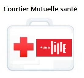 Meilleures mutuelles santé à Lille