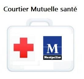 Meilleures mutuelles santé à Montpellier
