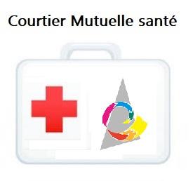 Meilleures mutuelles santé à Strasbourg