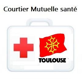 Meilleures mutuelles santé à Toulouse