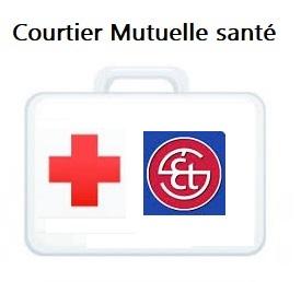 Meilleures mutuelles santé à Saint-Étienne