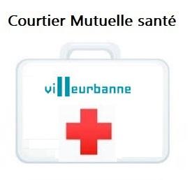 Meilleures mutuelles santé à Villeurbanne