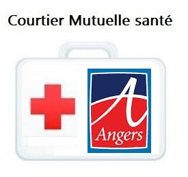 Meilleures mutuelles santé à Angers