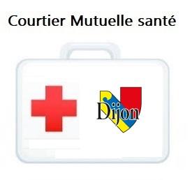 Meilleures mutuelles santé à Dijon