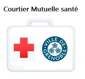 Meilleures mutuelles santé à Grenoble