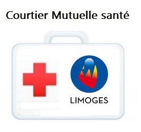 Meilleures mutuelles santé à Limoges