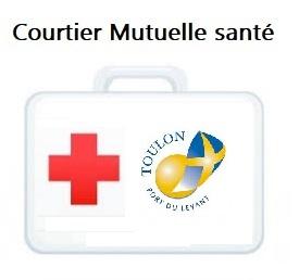 Meilleures mutuelles santé à Toulon