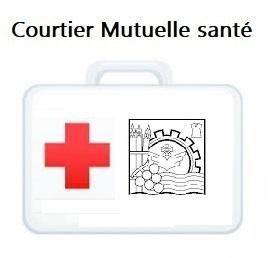 Meilleures mutuelles santé à Argenteuil