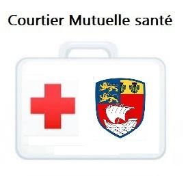 Meilleures mutuelles santé à Asnières-sur-Seine