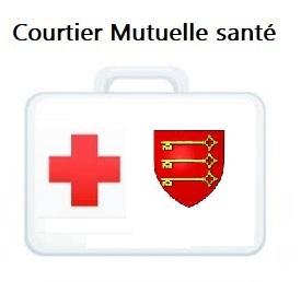 Meilleures mutuelles santé à Avignon