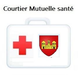 Meilleures mutuelles santé à Caen