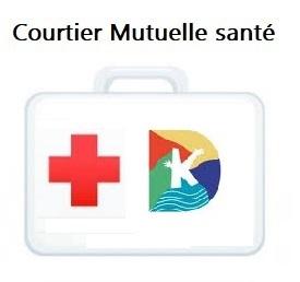 Meilleures mutuelles santé à Dunkerque