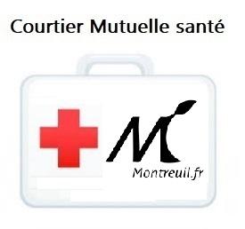 Meilleures mutuelles santé à Montreuil